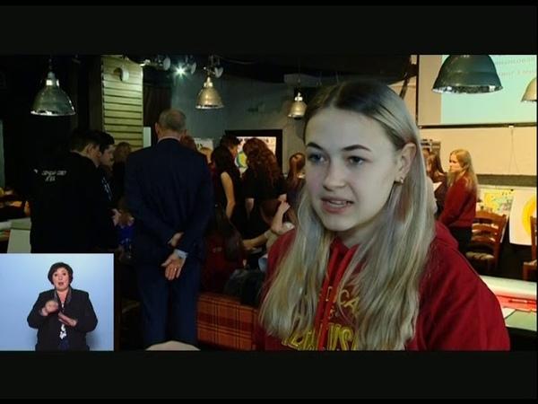 11 10 2018 МОЯ УДМУРТИЯ ИНФОКАНАЛ НОВОСТИ ВЕЧЕР » Freewka.com - Смотреть онлайн в хорощем качестве