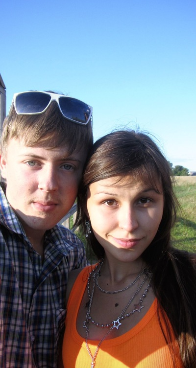Василина Недзельская, 30 августа , Луганск, id146983428