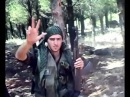 Сирийские армяне, воюющие на стороне Башара Ассада
