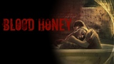 More of the Joker - Blood Honey