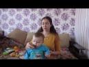 Видео на конкурс №12 Результаты Тяньши Рождение ребенка