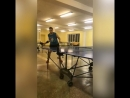 Ping-pongTable tennis. Начало.