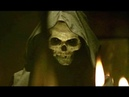 AMON AMARTH - Runes To My Memory (official video) [HD 720p]