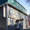 Гостиница Иркут/ Hotel Irkut