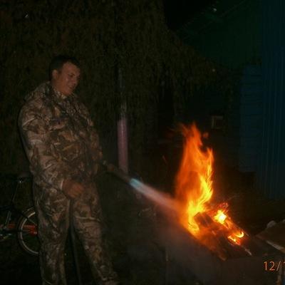Рамиз Дадашов, 16 сентября 1984, Пермь, id35779561