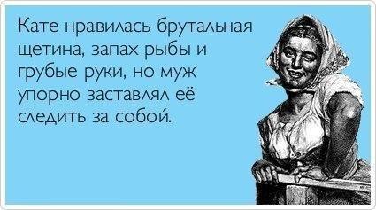 http://cs323422.userapi.com/v323422940/32d2/wzEoYfv9E7w.jpg