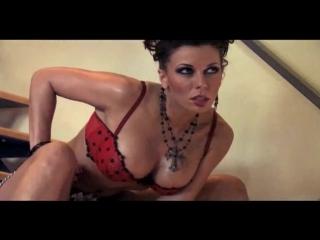Rachel Starr ( bikini fitness бикини бразильская brasil фитнесс фитоняшки бикиняшки сиськи попка тверк мамка секс )