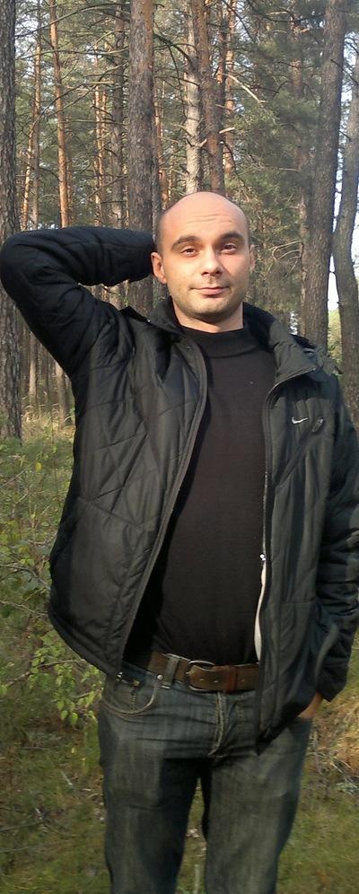 Александр Грищенко, 16 декабря 1983, Киев, id19831815