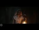 Проклятие монахини Трейлер и полный фильм