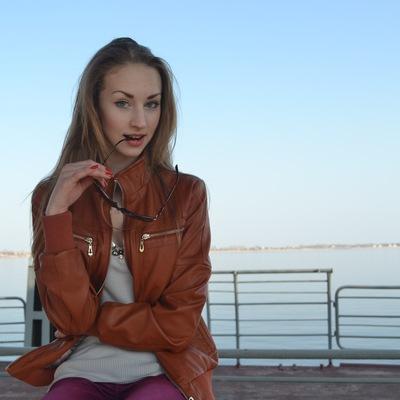 Елена Плещенко, 19 июня , Волгоград, id89782900