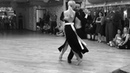 Sofiya Seminskaya Norayr Arakelyan 1 3 Moscow Tango Holidays 2018
