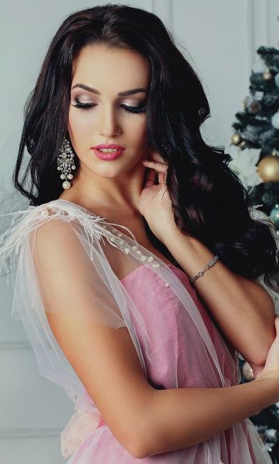 5f8f1c7d18b226e Julia Vok аренда прокат платьев для фотосессии | ВКонтакте