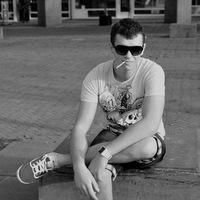 Денис Сташко, 10 мая 1996, Луцк, id208615328