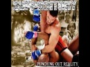 Suppository - Punching Out Reality 2002 FULL ALBUM