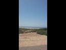 Пляж Кауки