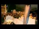 Кайрат Нуртас - Сағындым сені (Official video)_144p.3gp