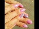 маникюр педикюр наращиваниетаганрог еременкосветлана имиджстудиякрасотка красивыеногтитаганрог окрашиваниебровей наращиваниерес
