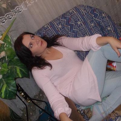 Наталья Мядзель
