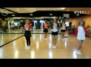 LABOUM 라붐 어떡할래 What Are You Gonna Do Dance Practice Ver Mirrored
