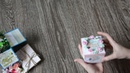 Скрапбукинг!! Виды открыток своими руками! Открытки ручной работы