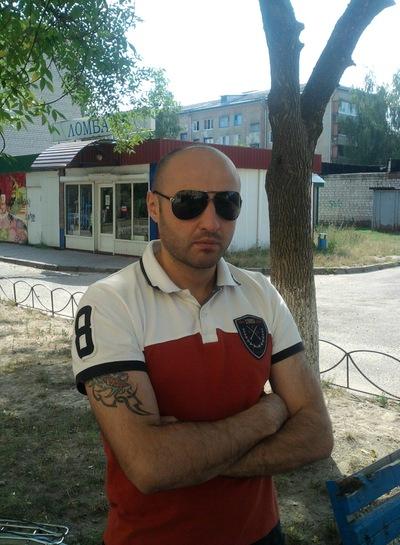 Евгений Фурс, 25 октября , Осиповичи, id197722359