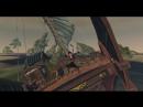 Титаник (Revelation) прикол))