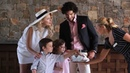 Grecotel Family Holidays Kids friendly hotels in Greece