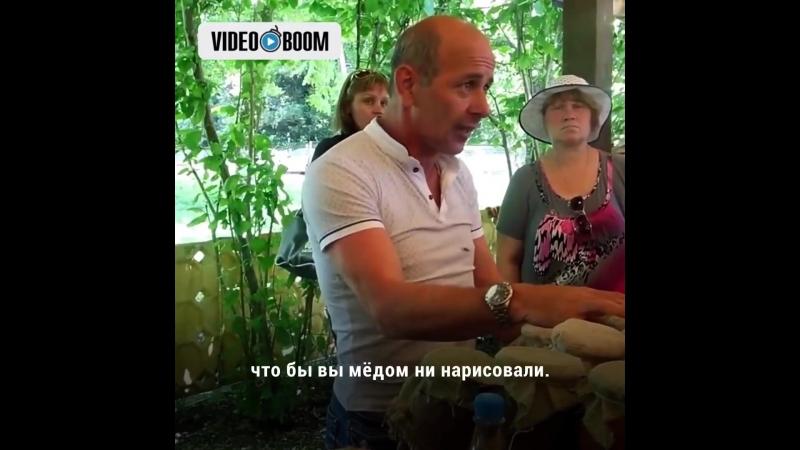 Секс русских свингеров с разговорами