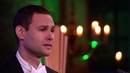 Ose Shalom for PBS's The New York Cantors