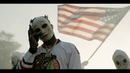 THE PURGE TROY AVE - SMASH ON EM / UHOHHH (Movie Soundtrack) all money game