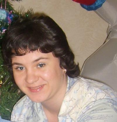 Лилия Зяблицева, 3 ноября , Казань, id146725421