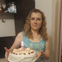 Катерина Иванова |