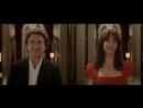 Отрывок из фильма Одна встреча