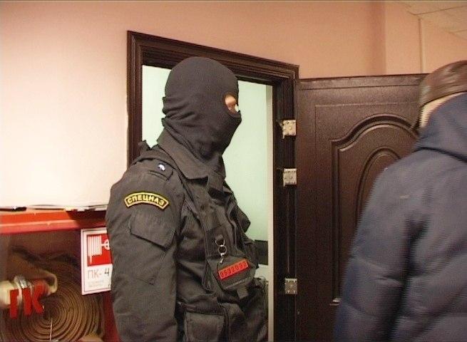 неуплата налогов в Таганроге