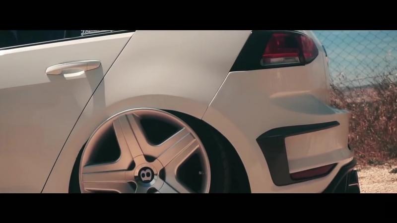 Yunus Emre Sepet Ft. İsmail Acar - Stanga (Remix)