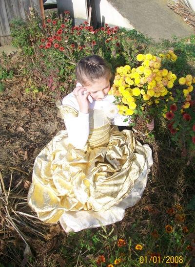 Юлька Маланчук, 4 апреля , Черновцы, id228518194