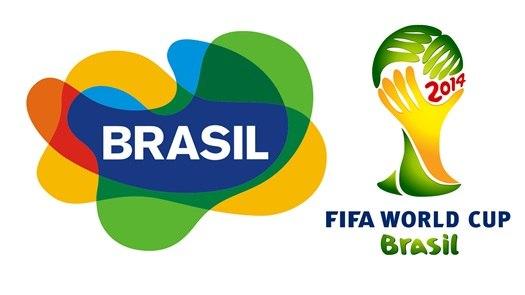 Бразилія - Нідерланди онлайн трансляція матчу за третє місце ЧС 12.07.2014