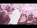 Dope'Doug(돕덕) - 이젠더이상(No More) [Official Music Video]