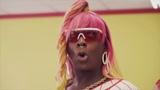 Kandie Nicki Minaj - Good Form REMIX (official music video)