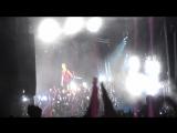 Depeche Mode - Kiev (19.07.2017) - Everything counts