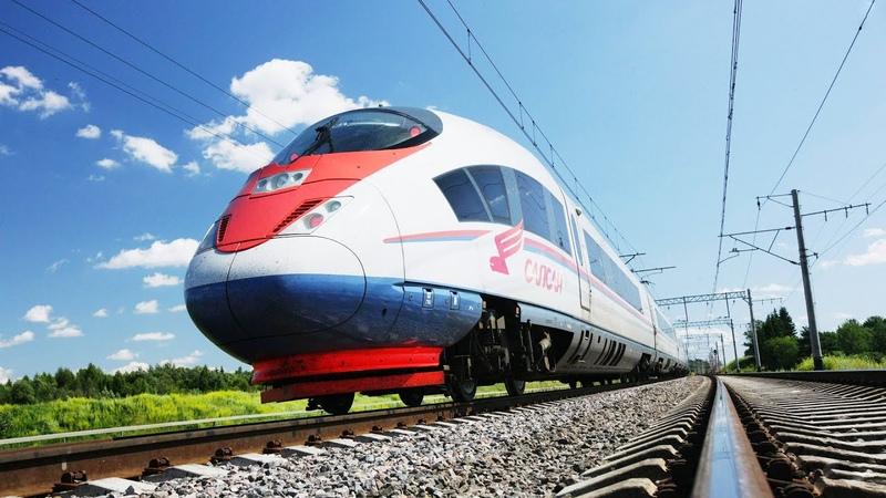 Nasıl Yapılır Hızlı Tren