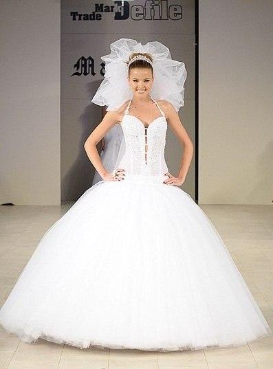 ціни на весільні сукні рівне f7062770ae989