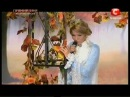 Ирина Борисюк Прямой эфир 4 X-Фактор (X-Factor) Украина 2010г