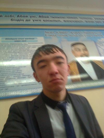 Otabek Aplatunov, 3 августа , Ивано-Франковск, id200415510