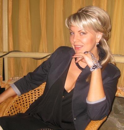 Юлия Литвиненко, 20 октября , Стаханов, id25200085