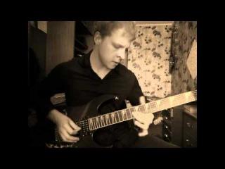 Loc Dog - ��� ����� ��� guitar Instrumental