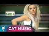 SAHARA - Tyalee (Official Video)