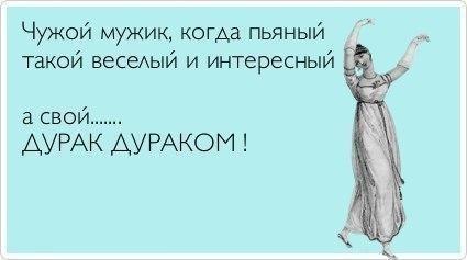 http://cs406130.userapi.com/v406130087/4667/c_WjVFhdx0I.jpg