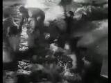 АлисА - Небо славян (неофициальный клип)