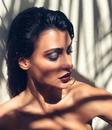 Ольга Fox фото #25